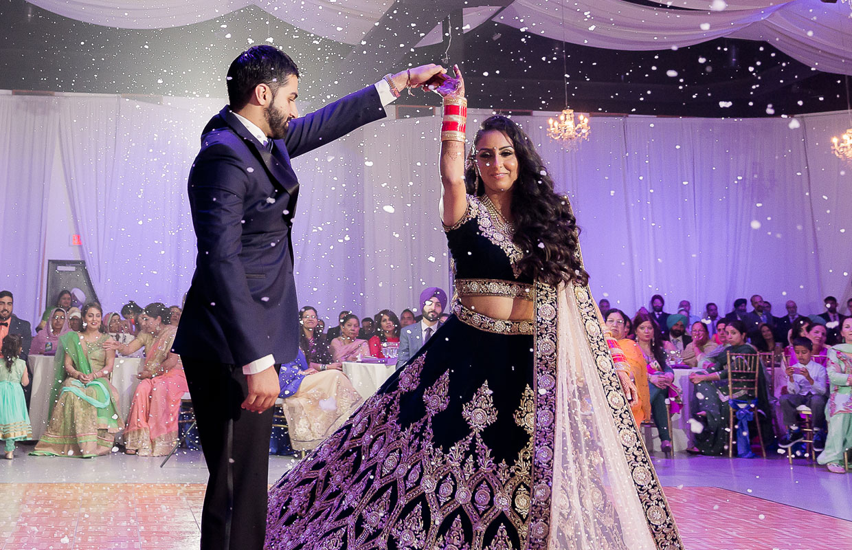 Motion8films Indian Wedding Cinematographers Amp Photographers Who Love Capturing Memories In