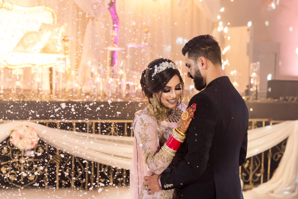 indian-wedding-photography-stockton-ca