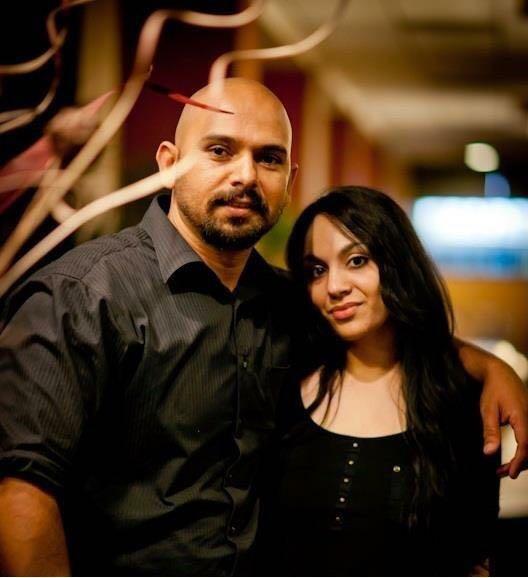 Motion 8 Films | Indian Wedding Photography | Dhiraj and Preeti