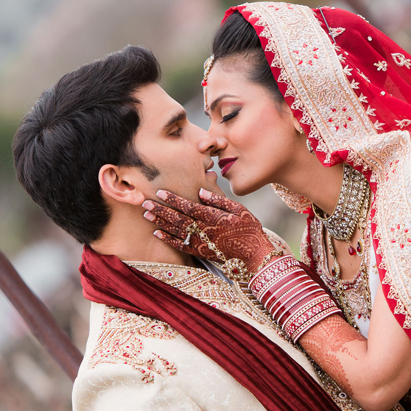 Motion 8 Films | Indian Wedding Photography |