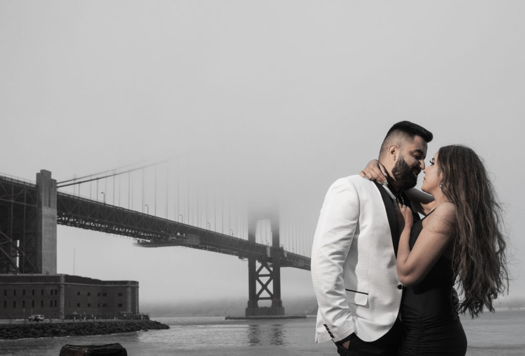 Indian Wedding Photographer Bay Area | Motion 8 Films | Indian Wedding Photography |