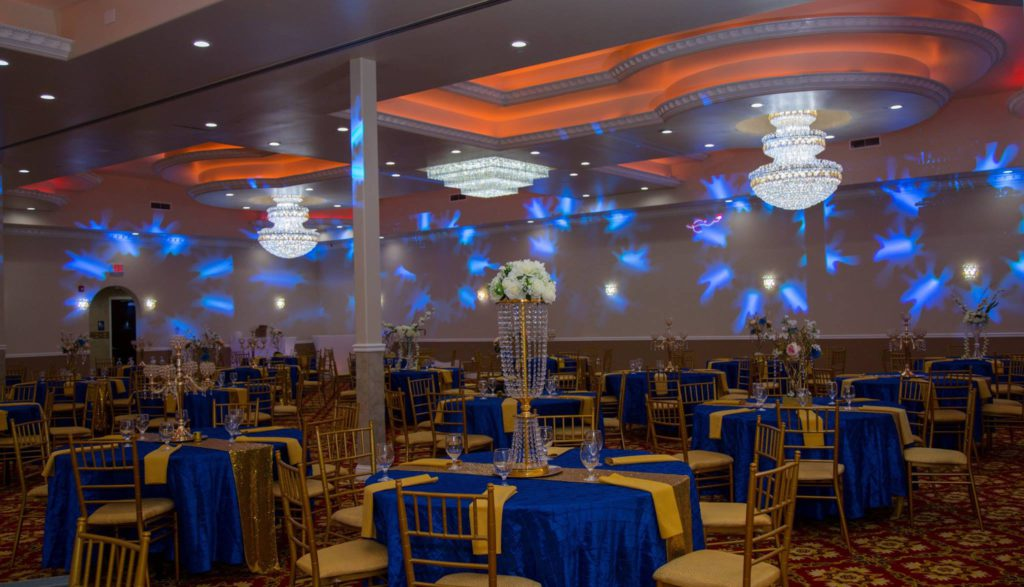 Aria Dining and Banquets   Photography and Cinematography   Indian Wedding Photographer   Motion 8 Films   Indian Wedding Photography   Cinematography