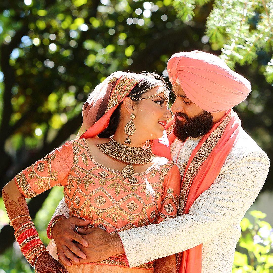 Gurdwara Sahib Temple | Photography and Cinematography | Indian Wedding Photographer | Motion 8 Films | Indian Wedding Photography | Cinematography