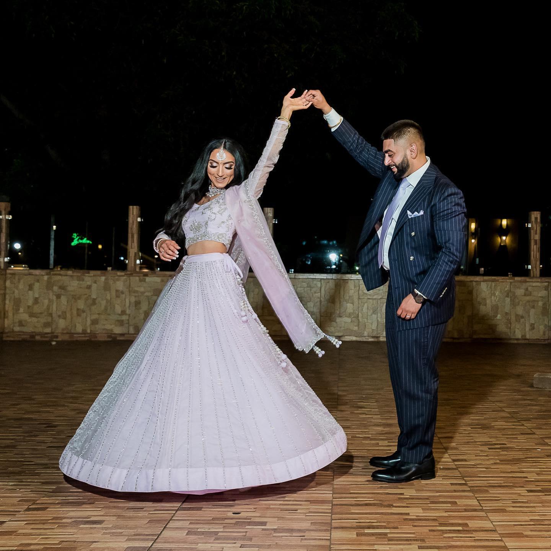 Sakoon Banqueting and Restaurant   Photography and Cinematography   Indian Wedding Photographer   Motion 8 Films   Indian Wedding Photography   Cinematography