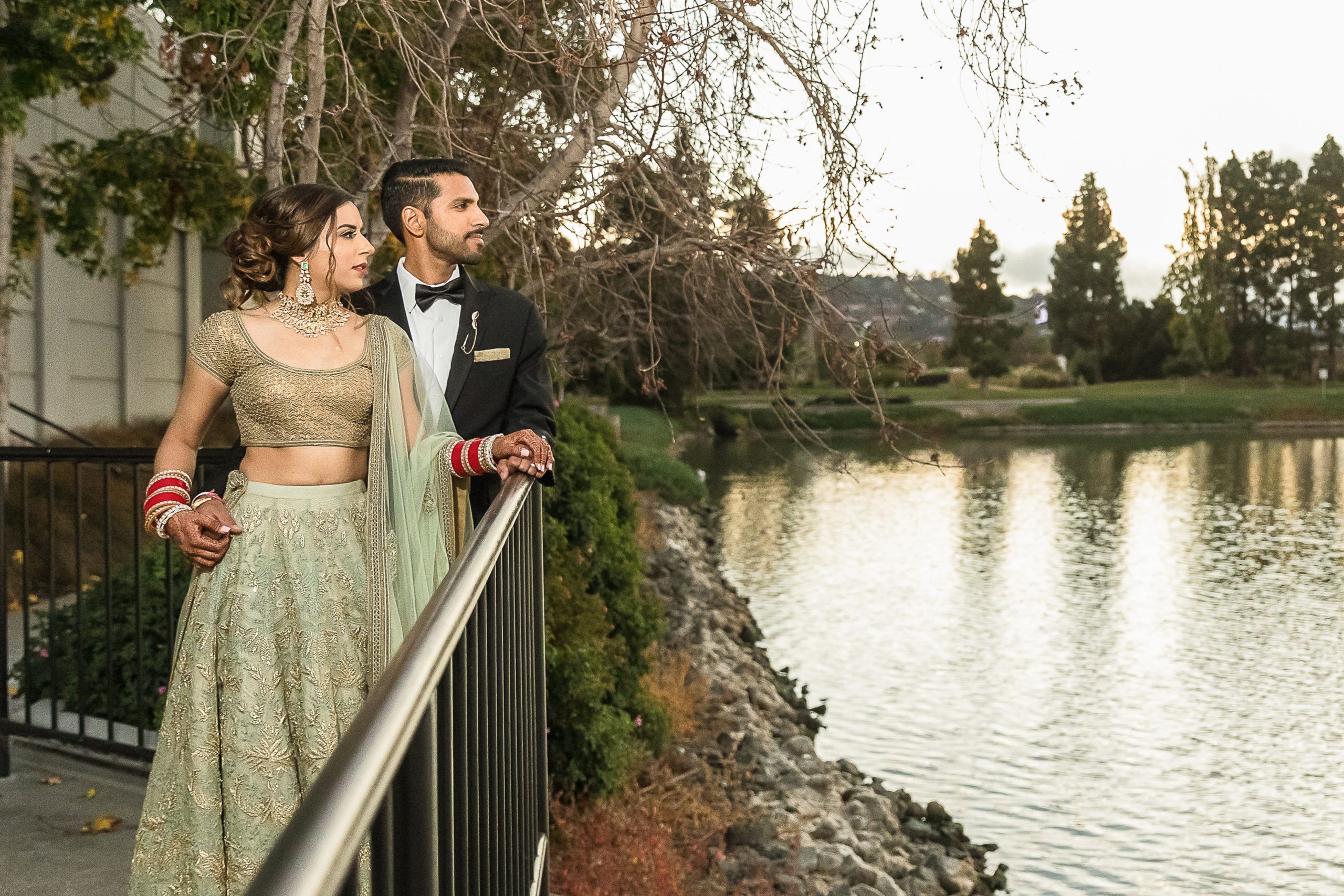 Pullman San Francisco Bay   Photography and Cinematography   Indian Wedding Photographer   Motion 8 Films   Indian Wedding Photography   Cinematography