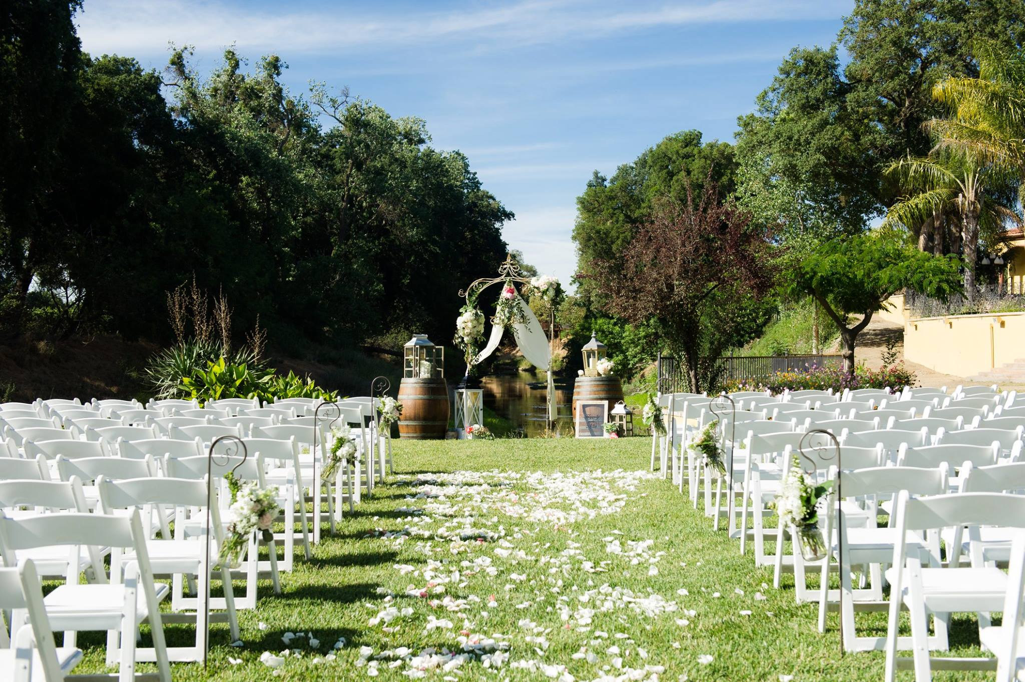 Viaggio Estates and Winery   Photography and Cinematography   Indian Wedding Photographer   Motion 8 Films   Indian Wedding Photography   Cinematography