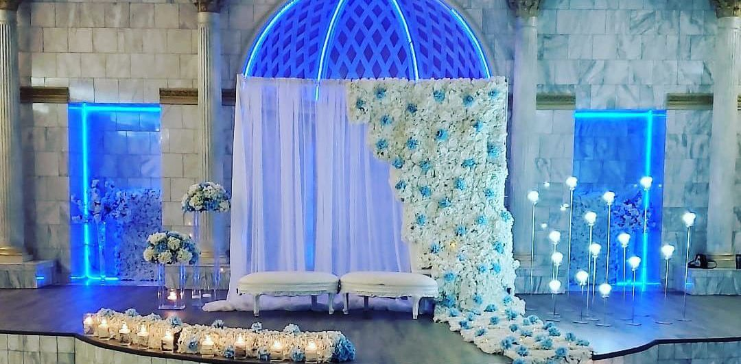 Royal Castle Banquet Hall| Photography and Cinematography | Indian Wedding Photographer | Motion 8 Films | Indian Wedding Photography | Cinematography