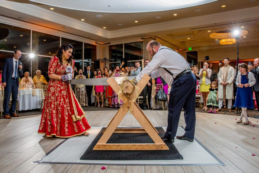 Silver Creek Valley Country Club   Photography and Cinematography   Indian Wedding Photographer   Motion 8 Films   Indian Wedding Photography   Cinematography