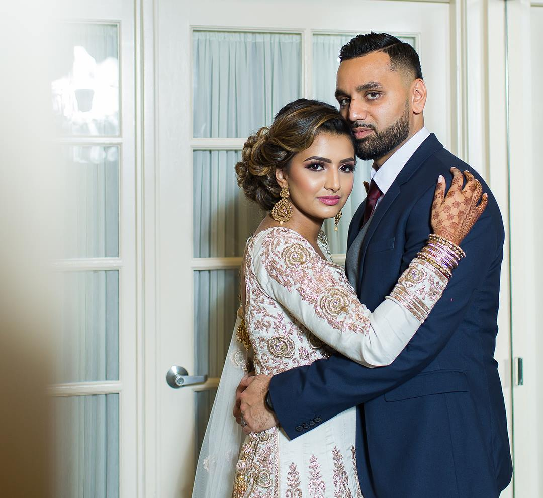 Livermore Area Recreation and Park District | Photography and Cinematography | Indian Wedding Photographer | Motion 8 Films | Indian Wedding Photography | Cinematography