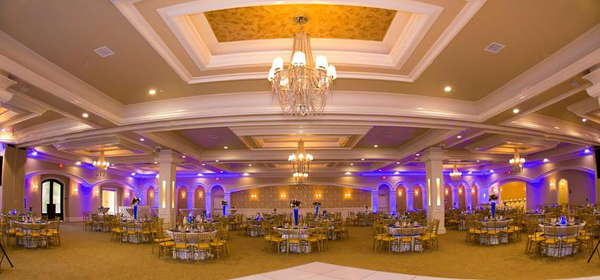 White Lotus Banquet Hall   Photography and Cinematography   Indian Wedding Photographer   Motion 8 Films   Indian Wedding Photography   Cinematography