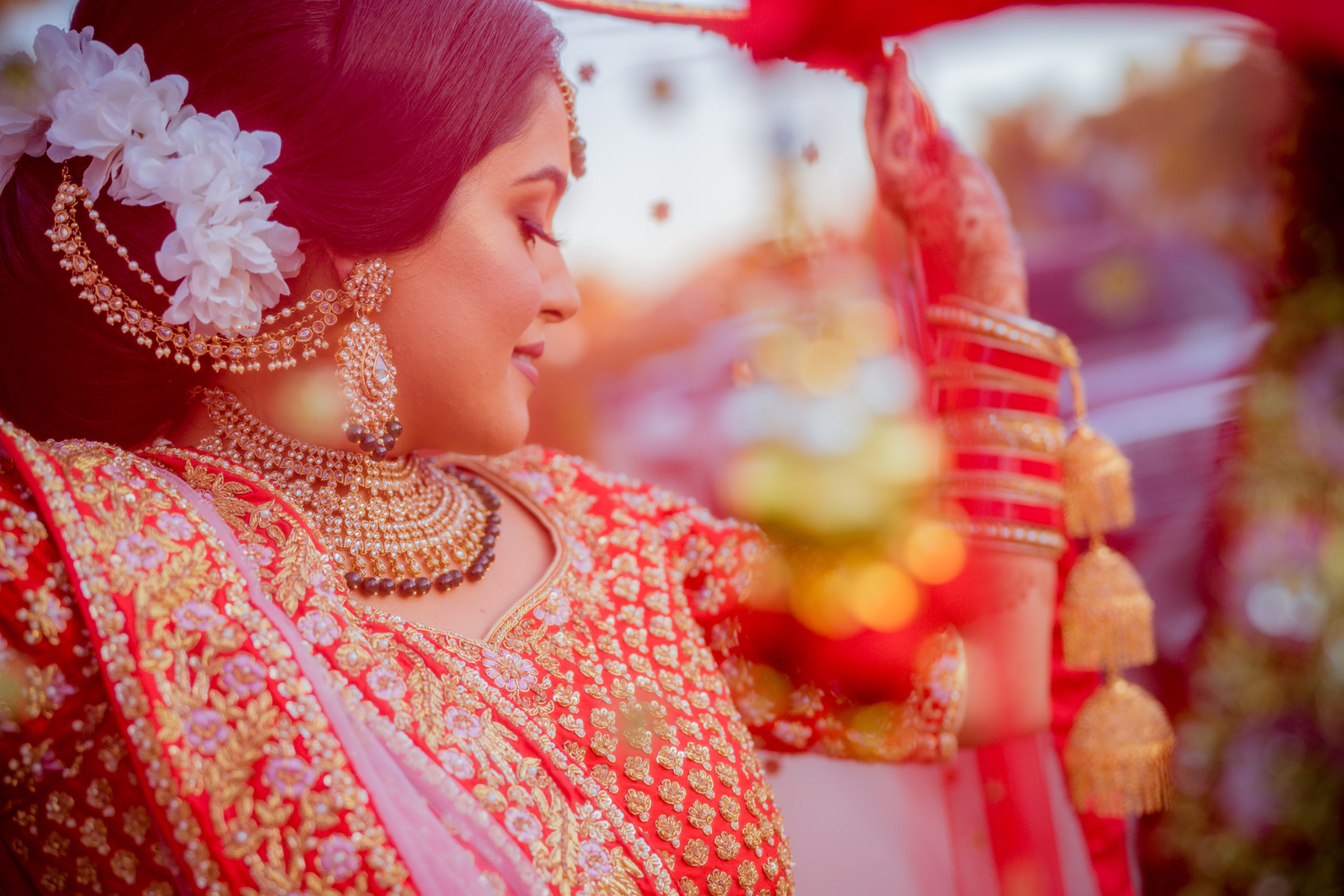 Stockton CA | Photography and Cinematography | Indian Wedding Photographer | Motion 8 Films | Indian Wedding Photography | Cinematography