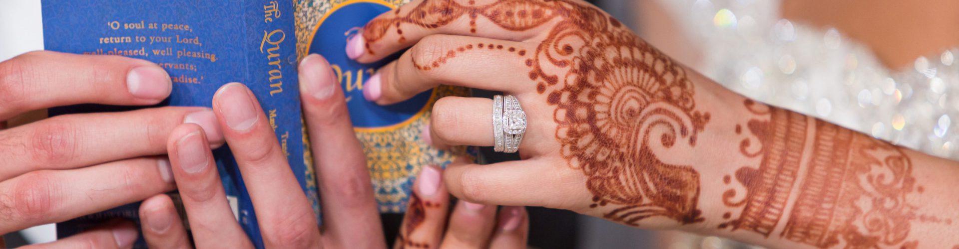 Indian Wedding Photographer | Oakland | } Motion 8 Films | Indian Sikh Hindu Wedding Photography Cinematography